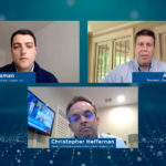 flow traders interview