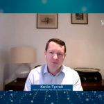 retail trading in us markets with kevin tyrrell